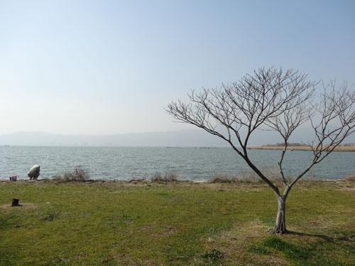 滋賀県長浜ツーリング_e0173183_1352596.jpg