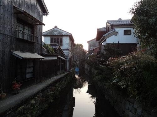 滋賀県長浜ツーリング_e0173183_14114171.jpg