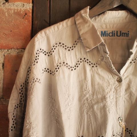 Midi Umiです。_d0228193_1112673.jpg