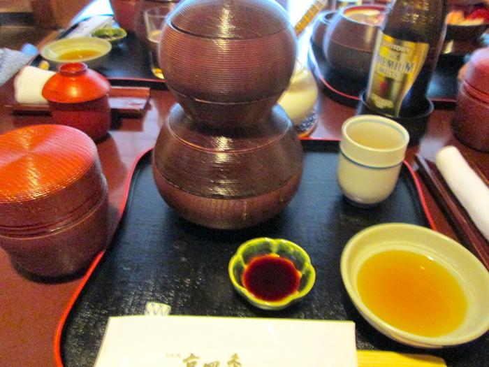 京都石塀小路のギャラリー悠玄_c0100195_9123942.jpg