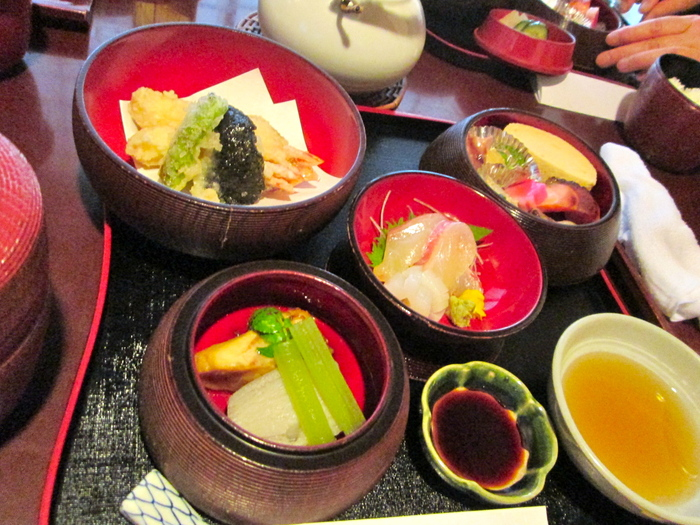 京都石塀小路のギャラリー悠玄_c0100195_9125533.jpg