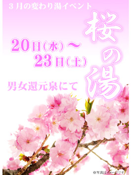 春ですね_e0187507_10504059.jpg