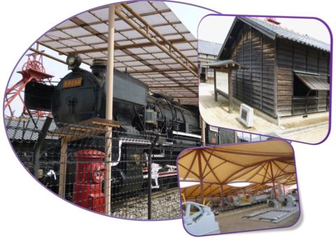 石炭・歴史博物館♪_b0228113_18213996.png