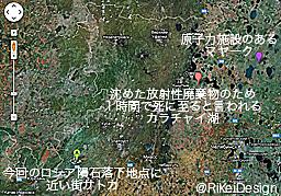 d0263813_8123247.jpg