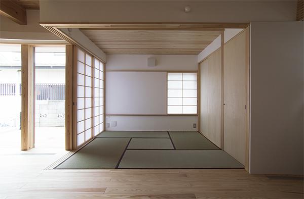 オープンハウス終了_b0038919_10211886.jpg