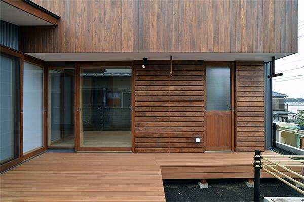 オープンハウス終了_b0038919_10212797.jpg