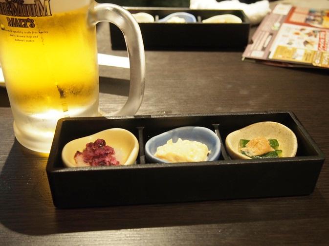 カフェ風♪アスパラと鶏の黒マヨコショウ炒め_d0104926_7112583.jpg