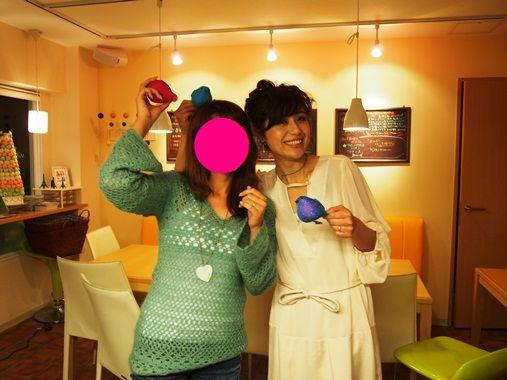 カフェ風♪アスパラと鶏の黒マヨコショウ炒め_d0104926_7124174.jpg