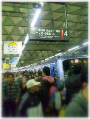 さよなら、東急東横線渋谷駅_a0231828_12343474.jpg