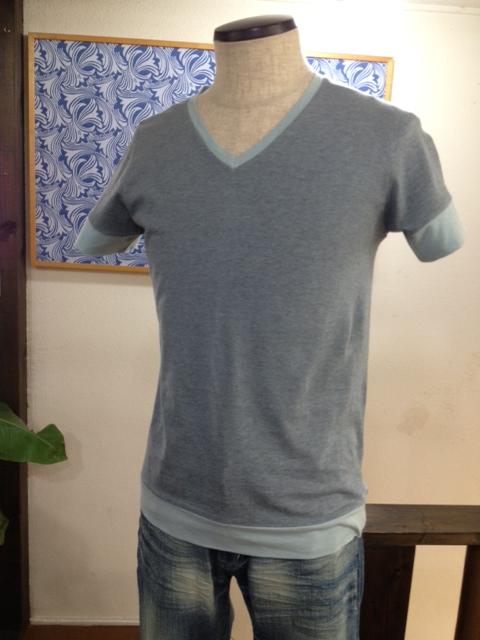 フルーツ染めTシャツ入荷♪_d0108933_15314658.jpg