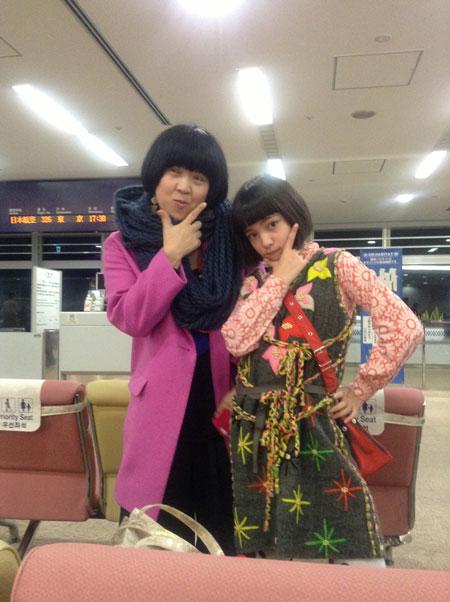TOKYO n°1_a0262845_1734997.jpg