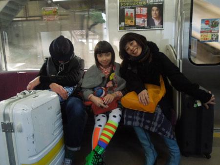 TOKYO n°1_a0262845_17364243.jpg