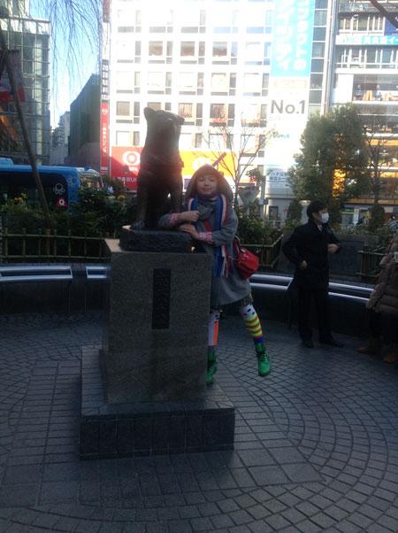 TOKYO n°1_a0262845_1739226.jpg