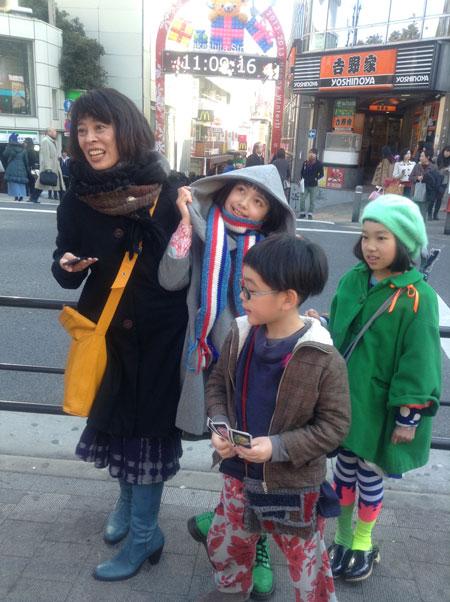 TOKYO n°1_a0262845_17425637.jpg