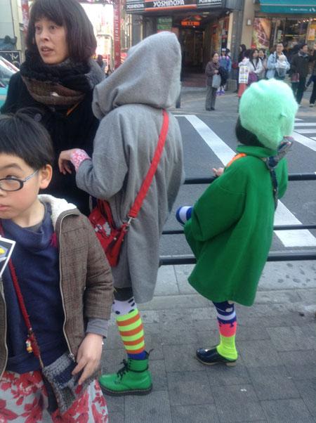 TOKYO n°1_a0262845_17453716.jpg