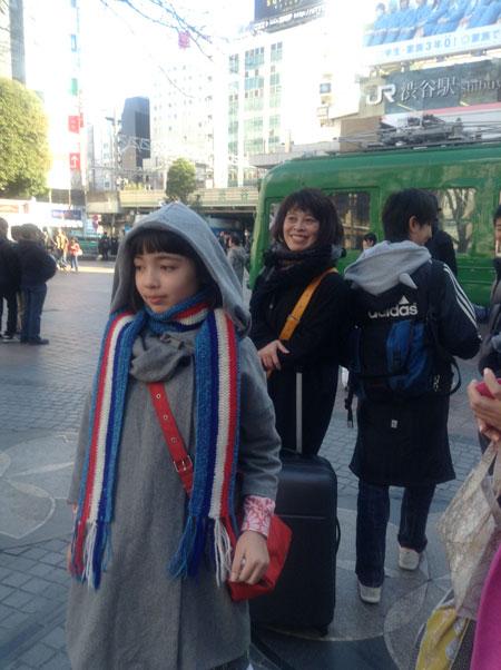 TOKYO n°1_a0262845_17465450.jpg
