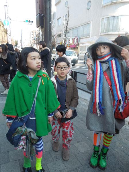 TOKYO n°1_a0262845_1748493.jpg