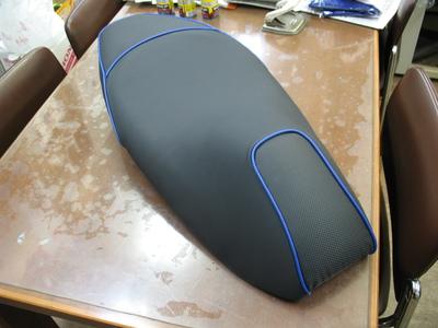 PCX用バイクザシートインサイド出荷します_e0114857_19543376.jpg