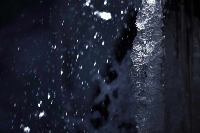 藤沢の滝(2013.03.17)_e0183063_11132997.jpg