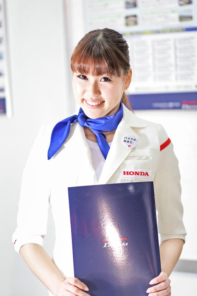 第29回大阪モーターサイクルショー2013 _f0021869_2345193.jpg