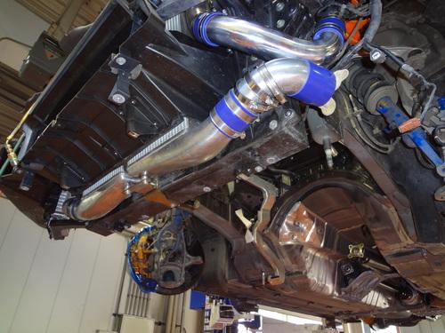日産GTR MY11モデル HKS GT800_a0252579_1805319.jpg