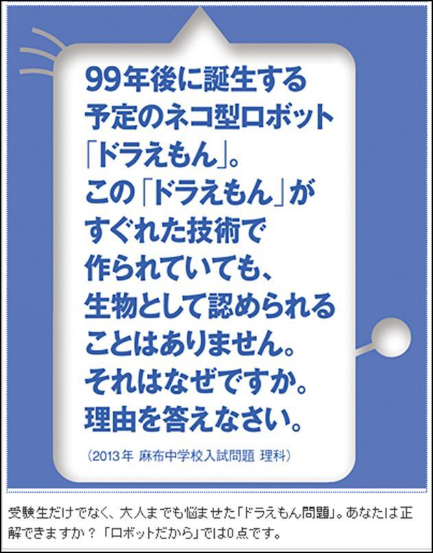 b0134285_2085134.jpg