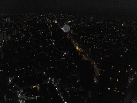 東京に行きました_d0173687_18285055.jpg