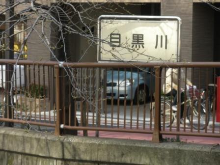 東京に行きました_d0173687_1829421.jpg