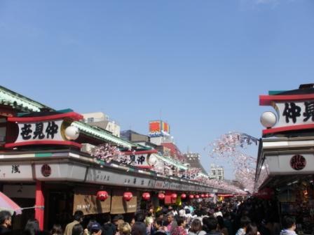 東京に行きました_d0173687_18304753.jpg