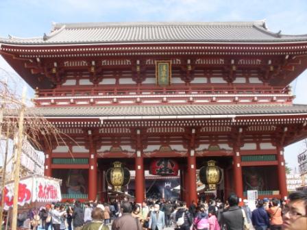 東京に行きました_d0173687_18305985.jpg