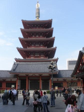 東京に行きました_d0173687_1831145.jpg