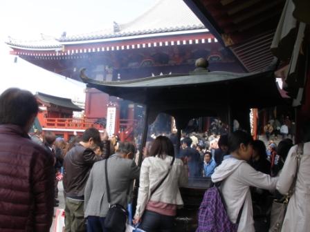 東京に行きました_d0173687_1831229.jpg