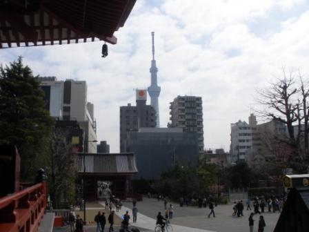 東京に行きました_d0173687_1831433.jpg