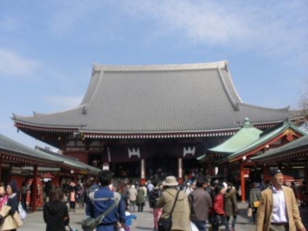 東京に行きました_d0173687_1831667.jpg
