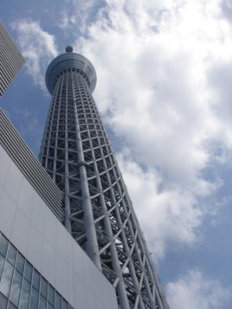 東京に行きました_d0173687_1832396.jpg