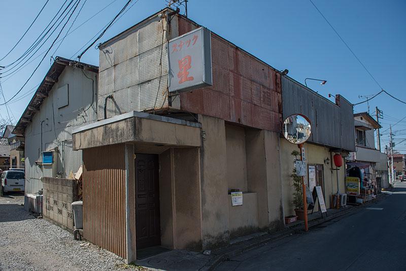記憶の残像-464 秩父浪漫2013 埼玉県秩父市-4_f0215695_19401699.jpg