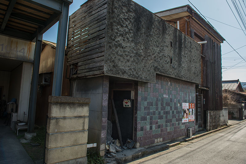記憶の残像-464 秩父浪漫2013 埼玉県秩父市-4_f0215695_19402166.jpg
