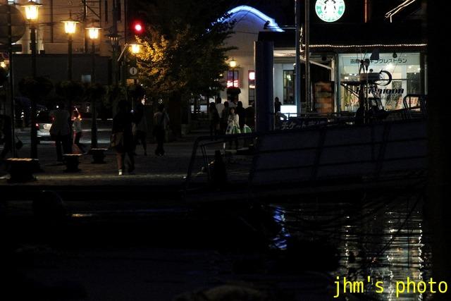 西部地区夜風景_a0158797_100753.jpg