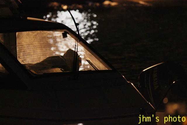 西部地区夜風景_a0158797_1011243.jpg