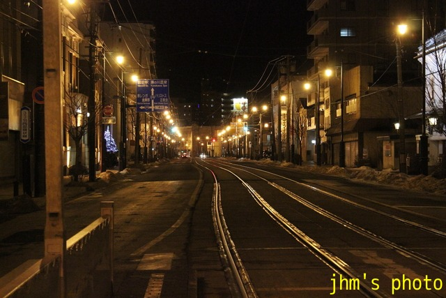 西部地区夜風景_a0158797_9504671.jpg