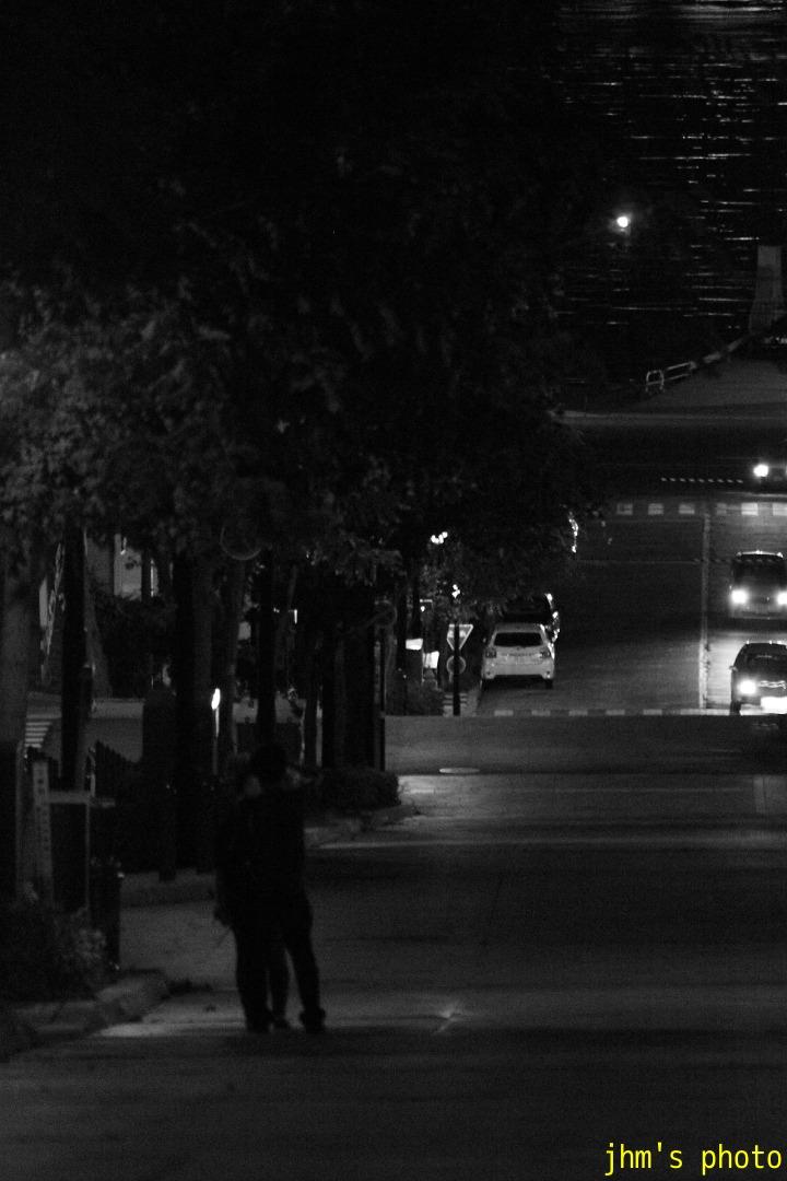 西部地区夜風景_a0158797_9572246.jpg