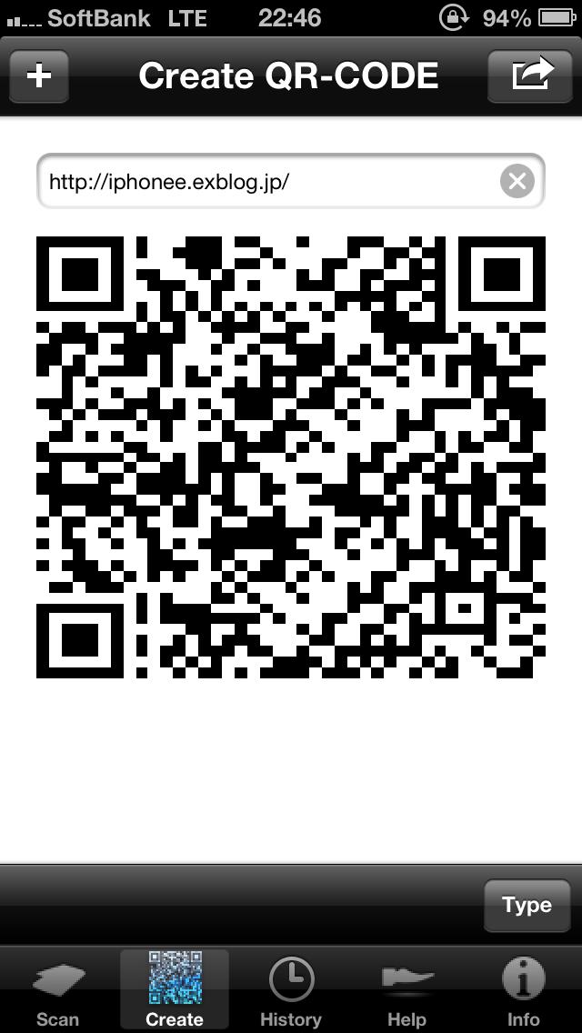 d0174998_22542215.png