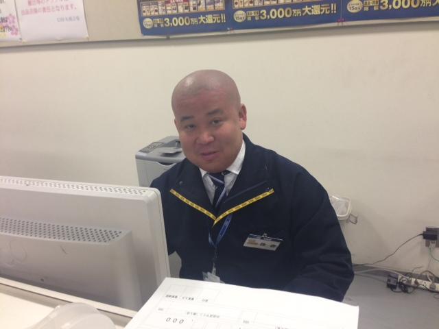 USS札幌 15周年記念 おめでとうございます! トミーも18台出品_b0127002_1057590.jpg