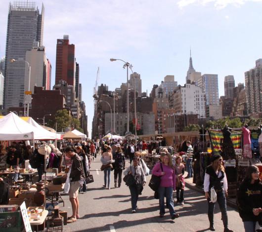 ニューヨークの道端で3ドルで買った陶器が223万ドルに?!_b0007805_20184780.jpg