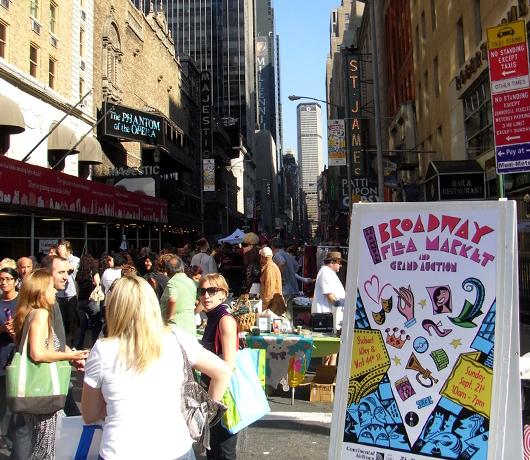 ニューヨークの道端で3ドルで買った陶器が223万ドルに?!_b0007805_20192952.jpg