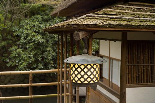 久しぶりに都電に乗って椿山荘に!_b0194208_1928934.jpg