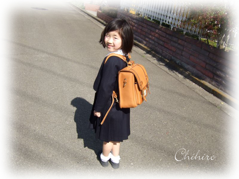 卒業式_a0157409_7111127.jpg