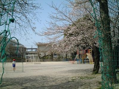 小さな旅 ~春のうららの~ ♪_b0228113_1292981.jpg