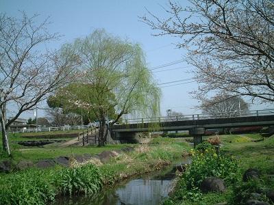 小さな旅 ~春のうららの~ ♪_b0228113_1426823.jpg