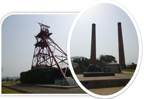 石炭・歴史博物館♪_b0228113_9593643.png